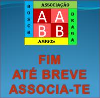 AABB_10_09_M6