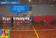 AABB_7_09