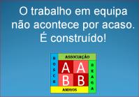 AABB_7_09_M6