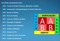 AABB_9_09_M6