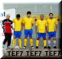 TEF 7