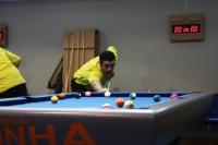 Bilhar_2